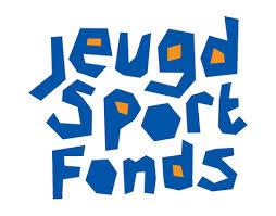 jeugdsportfons_logo